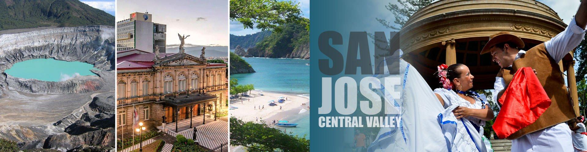 San Josè