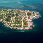 Bocas del Toro Town 2 150x150 - Pacific Caribbean Trek