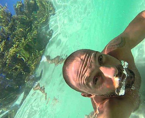Caribbean Coast Explorer Slide 5 - Caribbean Explorer