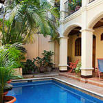 Casa San Francisco 1 150x150 - Nicaragua Voyager Packages