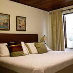 Colours Oasis Resort San Jose 1 150x150 - Fiesta & Siesta Getaway