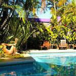 Colours Oasis Resort San Jose 2 150x150 - Fiesta & Siesta Getaway