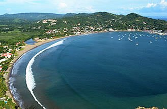 Day 3 Travel to San Juan Del Sur 2 nights - Nicaragua Voyager Packages