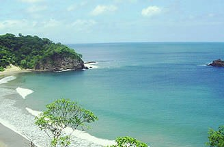 Day 4 Full Day Tour - Nicaragua Voyager Packages