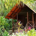 Evergreen Lodge Tortuguero 1 150x150 - Hotsprings, Surf & Adventure Package