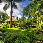 Hotel Banana Azul 1 150x150 - Pacific Caribbean Trek