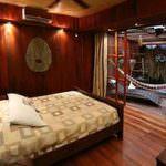 Hotel Banana Azul Puerto Viejo Talamanca 1 150x150 - Cruising the Pacific & Caribbean