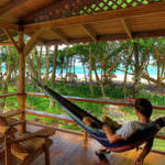 Hotel Banana Azul Puerto Viejo Talamanca 2 150x150 - Cruising the Pacific & Caribbean