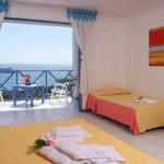 Hotel Villa Roca Manuel Antonio 1 150x150 - Cruising the Pacific & Caribbean