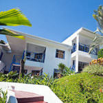 Hotel Villa Roca Manuel Antonio 3 150x150 - Fiesta & Siesta Getaway