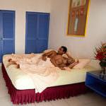 Hotel Villa Roca Manuel Antonio 4 150x150 - Fiesta & Siesta Getaway
