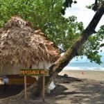 Pablo massage 1 150x150 - Cruising the Pacific & Caribbean