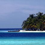 Palma Royale 2 1 150x150 - Pacific Caribbean Trek
