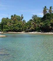 Puerto Viejo Cahuita 1 - DESTINATIONS