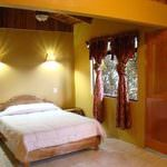 Rustic Lodge 1 150x150 - Pacific Caribbean Trek