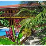 Samara Palms Lodge Samara 1 150x150 - Thrill-Seeker Adventure