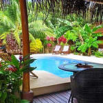 Samara Palms Lodge Samara 2 150x150 - Thrill-Seeker Adventure