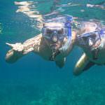 The animal Rescue Center Cahuita national Park 2 150x150 - Cruising the Pacific & Caribbean