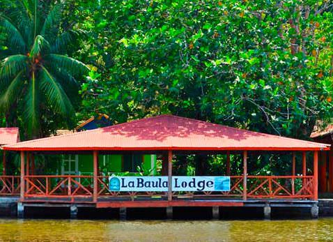 Tortuguero Excursions Slide 3 - Tortuguero Excursions