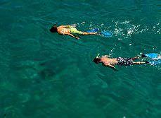 Trimaran Sailing Snorkeling Tour 3 - Trimaran Sailing & Snorkeling Tour