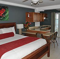 Tropical Suites 2 - Caribbean Coast Explorer