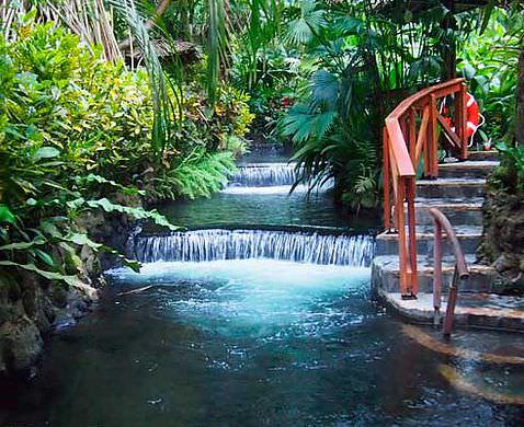 caribbean pacific trek4 - Pacific Caribbean Trek