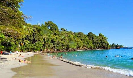 caribbean pacific trek5 - Pacific Caribbean Trek