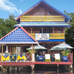 hotel bocas 150x150 - Hotsprings, Surf & Adventure Package