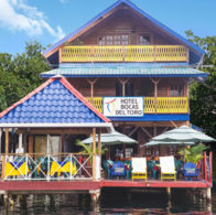 hotel bocas 196x195 - Caribbean Coast Explorer