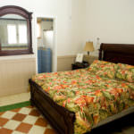 hotel victoriano 02 150x150 - Nicaragua Voyager Packages