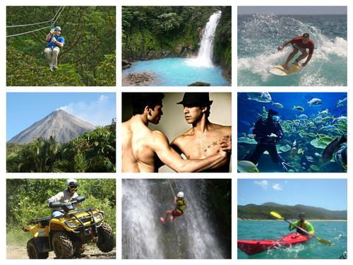 Activities collage c w500h375 - Activities