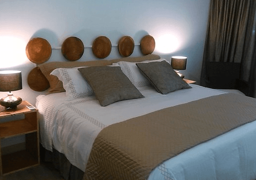 manuel-accommodation