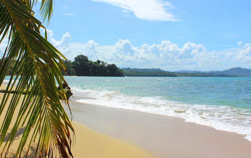 5beaches 02 - Caribbean Tours in Costa Rica - The Best Adventures