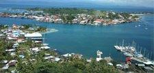 Hotel Bocas - HOTELS