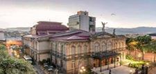 Hotel San Jose - HOTELS