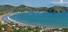 Hotel San Juan del Sur - HOTELS