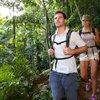 Hiking - Trip Planner Agency