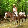 Horseback - Trip Planner Agency