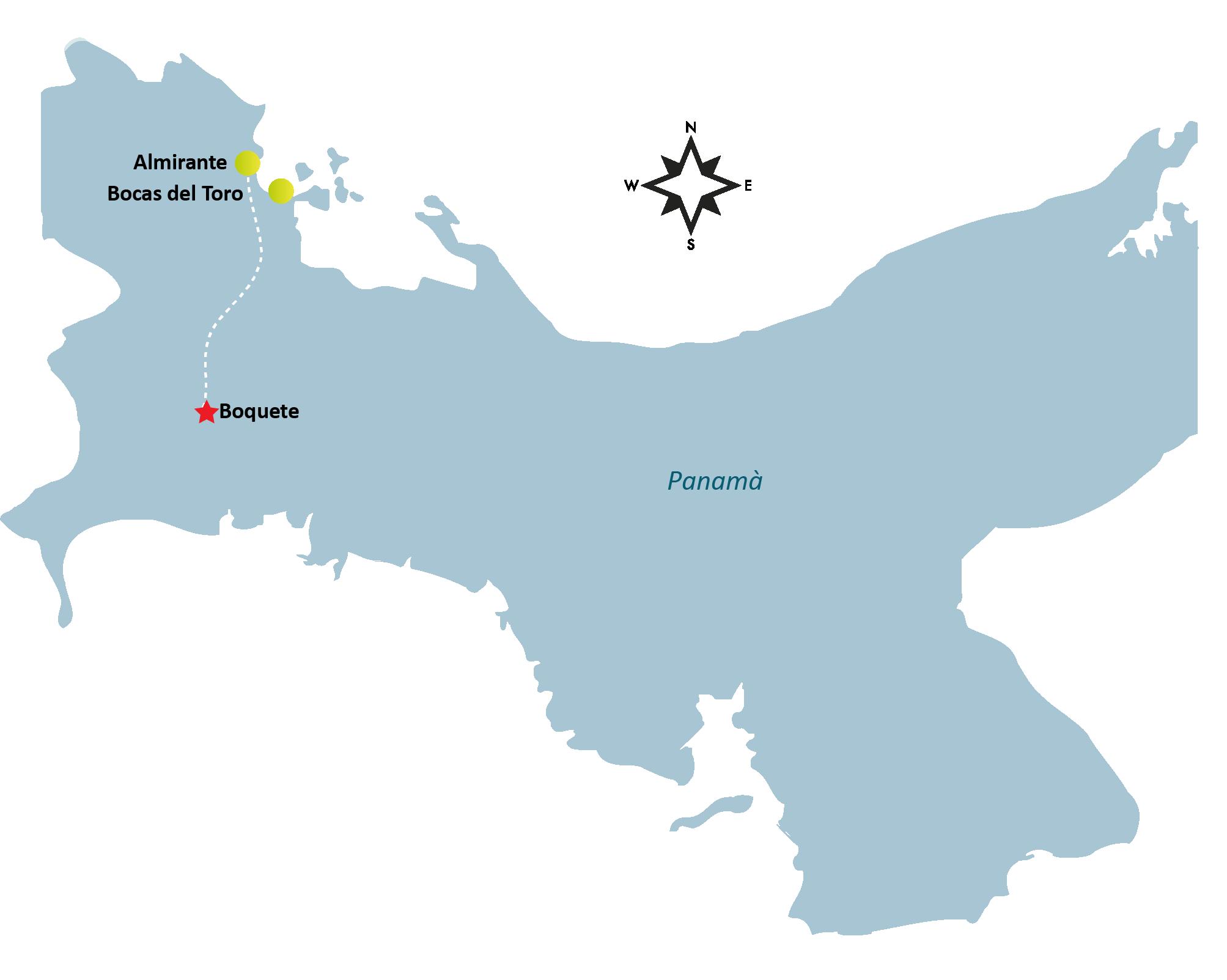 mapa almirante 01 - ALMIRANTE