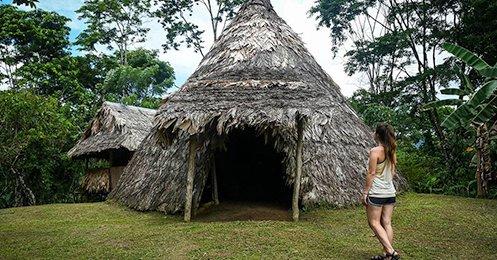 CFT caribbean cultural - Tours