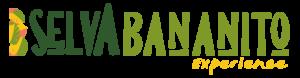 Logo Selva Bananito header Mesa de trabajo 1 300x78 - Caribe Scenic Flights