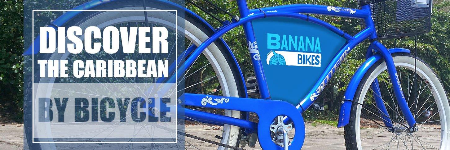 01 n - Banana Bikes
