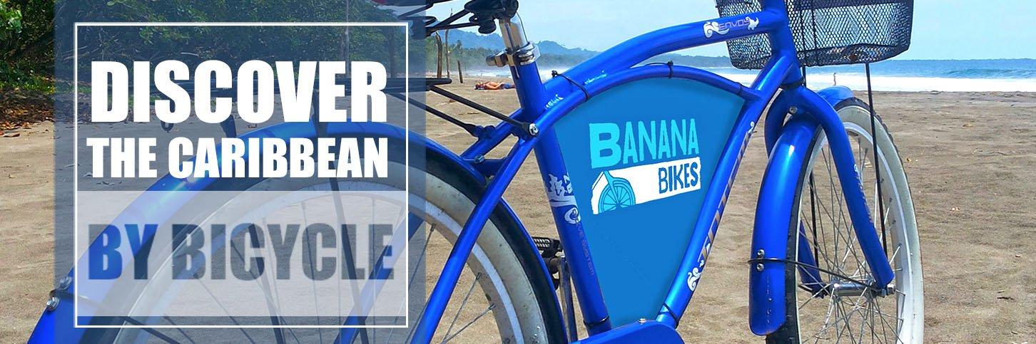 02 n - Banana Bikes