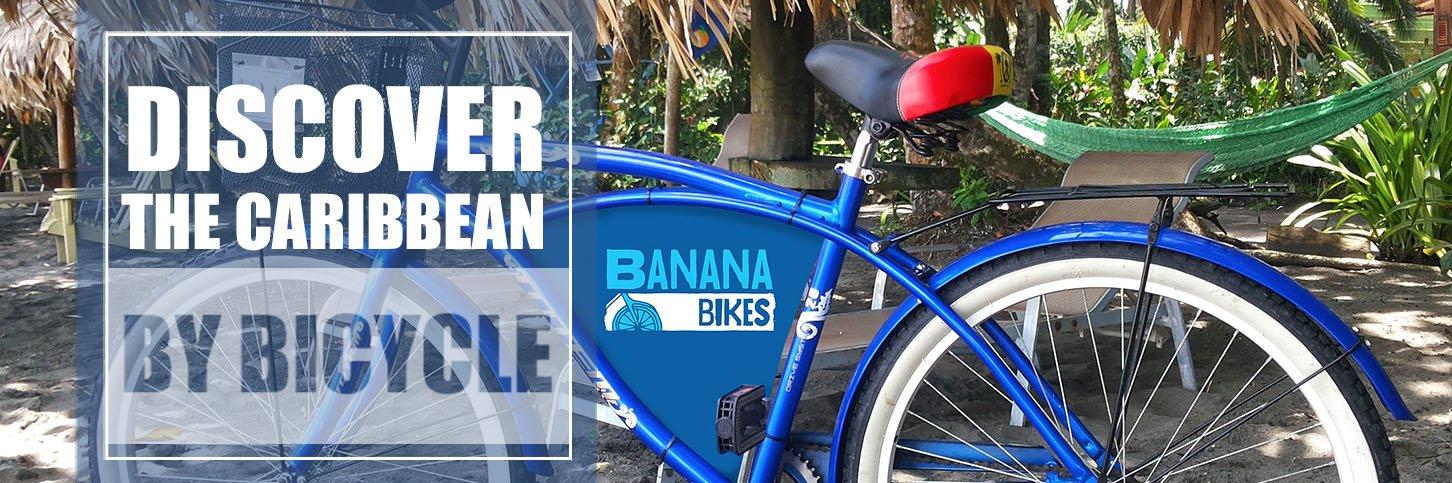 03 n - Banana Bikes