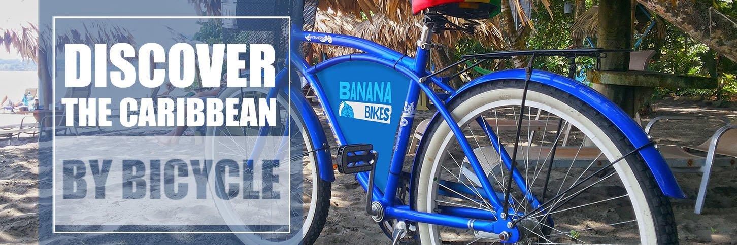 04 n - Banana Bikes