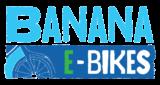 E-Bikes_logo